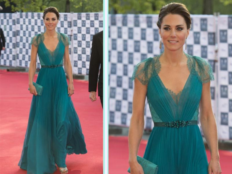 kate-middleton-red-carpet